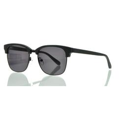 Sonnenbrille Pate Schwarzschiefer #3888