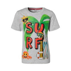 Emoji T-Shirt Emoji T-Shirt für Jungen