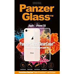 PanzerGlass Handytasche IPhone 7/8