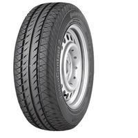 Continental Vanco Contact 2 225/60 R16C 105/103(101)H