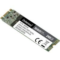 Intenso High Performance 240GB (3833440)