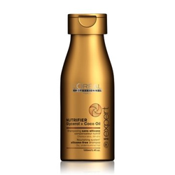 L'Oréal Professionnel Serie Expert Nutrifier szampon do włosów  100 ml