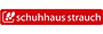 schuhhaus-strauch.de