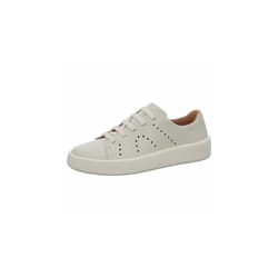 Sneakers Camper offwhite