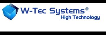 W-Tec Systems Deutschland