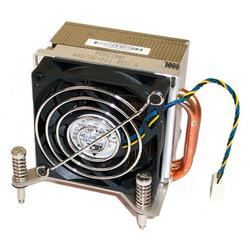 HP - 449796-001 - 449796-001 Prozessor Kühler Computer Kühlkomponente