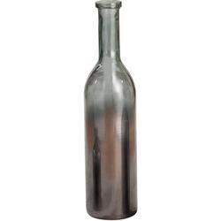 GILDE Bodenvase Douro (1 Stück), aus Glas Ø 18 cm x 75 cm