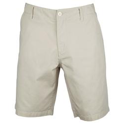 Shorts SANTA CRUZ - Curb Walkshort Oatmeal (OATMEAL) Größe: 34