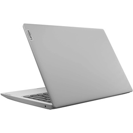 Lenovo IdeaPad 1 11ADA05 82GV001GGE