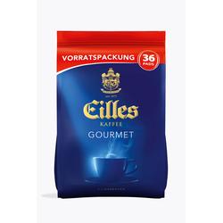 Eilles Kaffee Gourmet Café 36 Pads