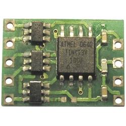 Sol Expert ALF Lichtfunktionsbaustein 2.7 - 5.5 V/DC (L x B x H) 16 x 12 x 2.5mm