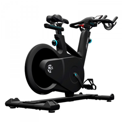 LifeFitness Indoor Bike IC5 Powered By ICG Limited Edition
