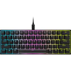 Corsair K65 Mini MX Speed Gaming-Tastatur