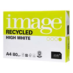 500 Blatt Recycling Kopierpapier