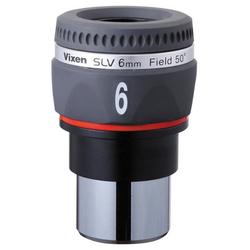 Vixen Okular SLV 50° Okular 6mm (1,25)