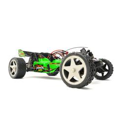 RC Elektro Buggy 1:12 mit 2,4Ghz , 40 km/h
