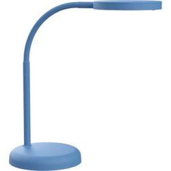 Maul MAULjoy, atlantic blue 8200632 LED-Tischlampe 7W Atlantic Blue