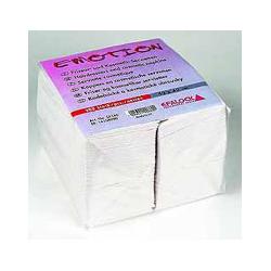 Efalock Friseur- und Kosmetikservietten 200 Stück