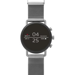 Skagen Connected FALSTER SKT5105 Smartwatch