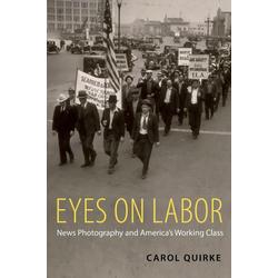 Eyes on Labor