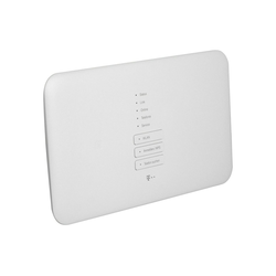 Telekom Speedport Smart 3 R WLAN-Router