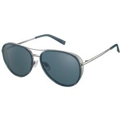 Esprit Sonnenbrille ET17988 grau