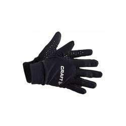Team Glove