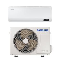 Samsung LUZON Klimaanlage 2,5 kW