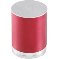 Powerspot Micro Red