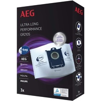 AEG GR210S Trommel-Vakuum Staubbeutel