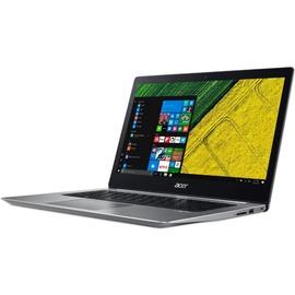 Acer Swift 3 SF315-52-58HG (NX.GZ9EG.007)