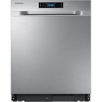 Samsung DW60M6044US