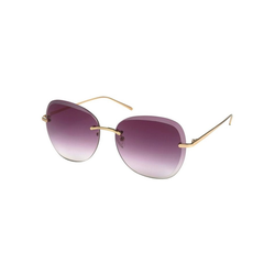 Pilgrim Sonnenbrille Dolly