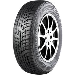 Bridgestone Winterreifen BLIZZAK LM-001, 1-St. 205/55 R17 91H