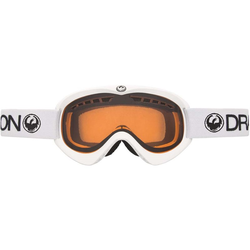 SNB-Brille Hülsen DRAGON - Dx Powder Amber Powder (POWDER)