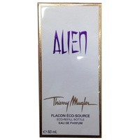 Thierry Mugler Alien Eau de Parfum refillable 90 ml