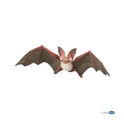 papo Spielfigur Fledermaus