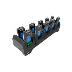 10-fach schliessbare Ladestation (10 Geräte) für EC30