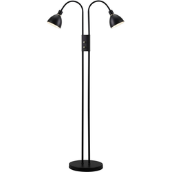 Nordlux Stehlampe Ray