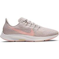 Nike Air Zoom Pegasus 36 W pumice/pink quartz/vast grey 42