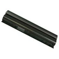 Dell Battery Primary 58Whr 6C Simp (J79X4)