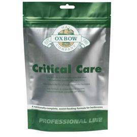 Albrecht Critical Care 454 g