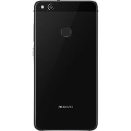 Huawei P10 lite Dual SIM 4GB RAM schwarz