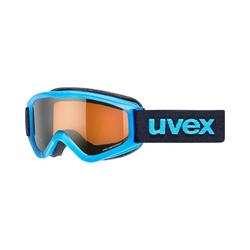 Uvex Skibrille Skibrille Speedy Pro Blue