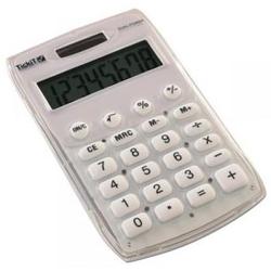 Grundschul-Taschenrechner