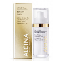 Alcina Active Cell Serum 30ml
