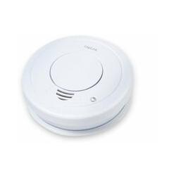 Rauchmelder SC0013 - Logilink