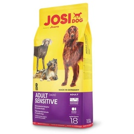 Josera JosiDog Adult Sensitive 900 g