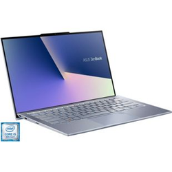 ASUS Notebook ZenBook S (UX392FA-AB017T)
