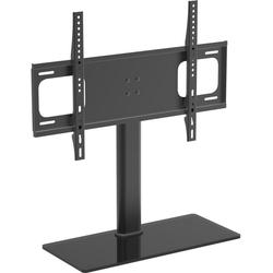 VCM Tisch - TV Standfuß